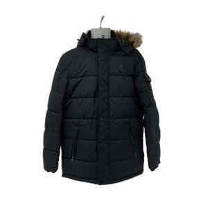 Nautica | Men's Winter Jacket | Black
